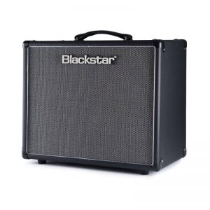 ampli guitar dien Blackstar HT-20R MKII Combo