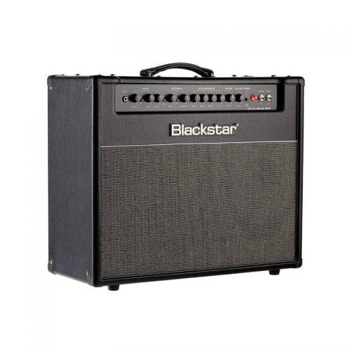 ampli guitar dien Blackstar HT Club 40 Combo