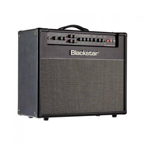 ampli guitar dien Blackstar HT Stage 60 112 MkII