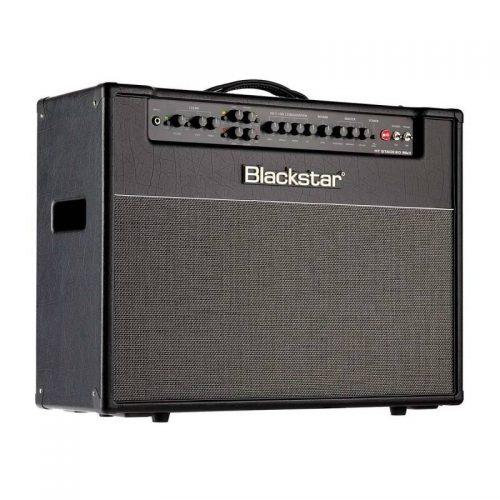 ampli guitar dien Blackstar HT Stage 60 212 MkII