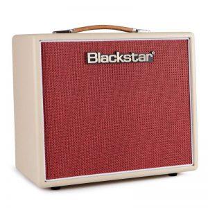 ampli guitar dien Blackstar Studio 10 6L6