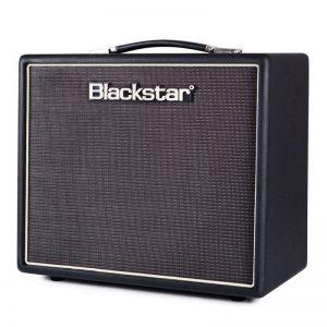 ampli guitar dien Blackstar Studio 10 EL34