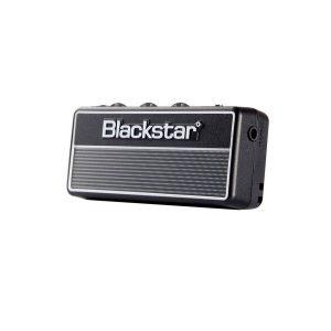ampli guitar dien Blackstar amPlug2 FLY Guitar