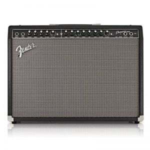 ampli guitar dien Fender Champion 100