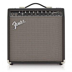 ampli guitar dien Fender Champion 40
