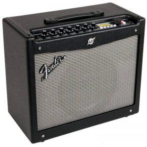 ampli guitar dien Fender Mustang III