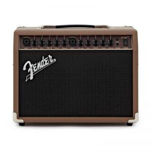 ampli guitar thung Fender Acoustasonic 40