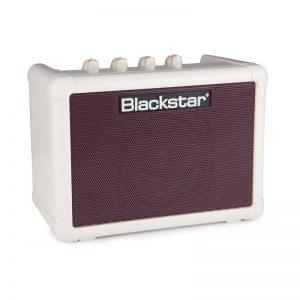 amply guitar dien Blackstar Fly 3 Vintage
