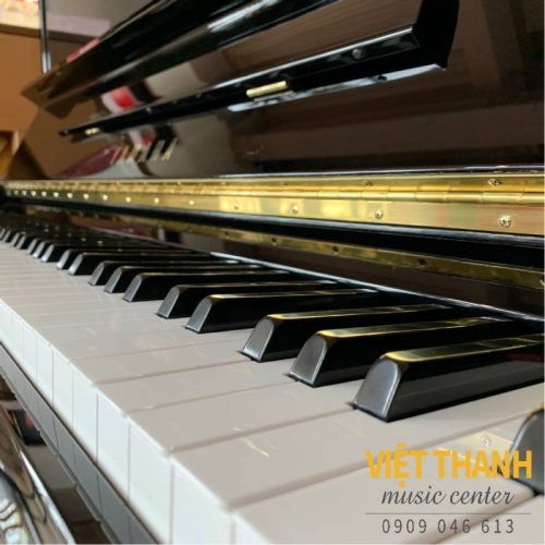 ban phim piano Yamaha U100SX