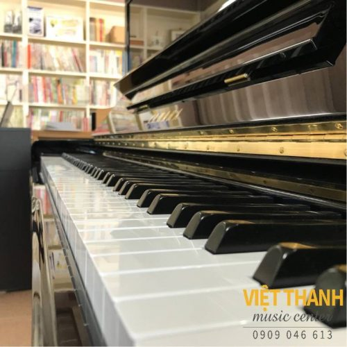 ban phim piano Yamaha U300S