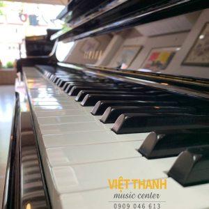 ban phim piano Yamaha UX10A