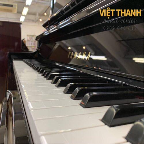 ban phim piano Yamaha UX50A