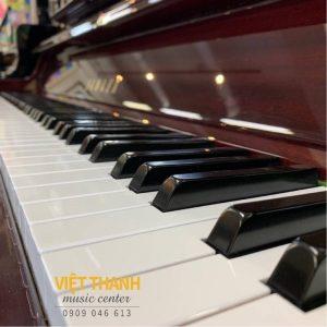 ban phim piano Yamaha W102BS