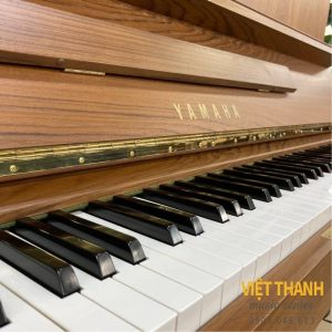 ban phim piano Yamaha W103B