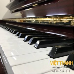 ban phim piano Yamaha W108B