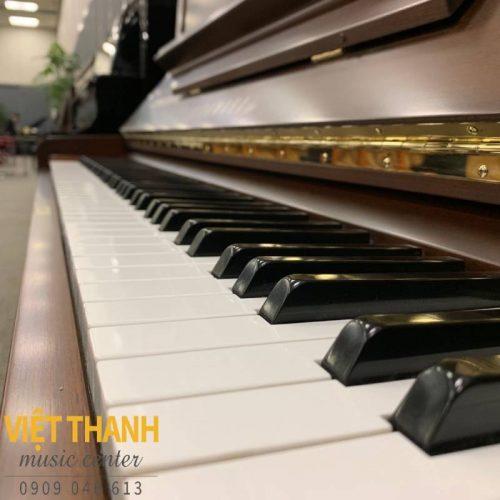 ban phim piano Yamaha WX106W
