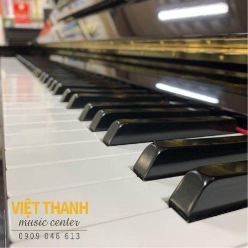 ban phim piano Yamaha YM10S
