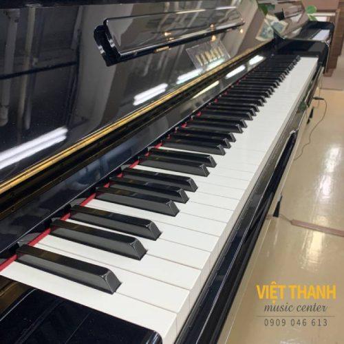 ban phim piano Yamaha YU3S