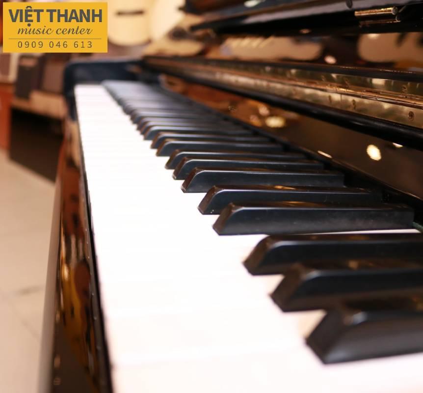 ban phim piano kawai bl-12
