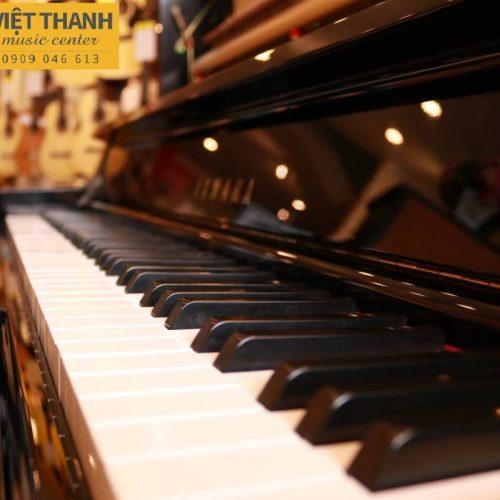 bàn phím piano Yamaha UX30A