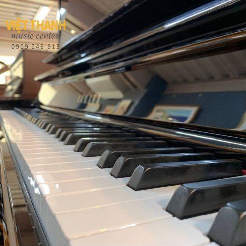 ban phim piano yamaha ux30bl