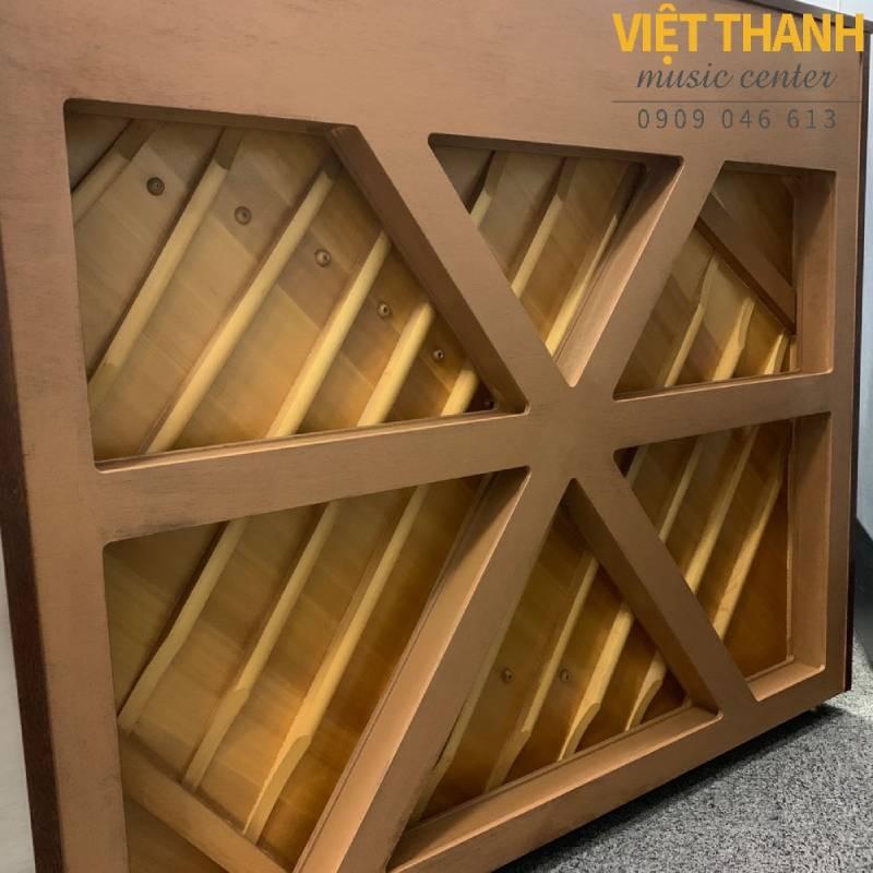 bang cong huong piano Yamaha WX106W