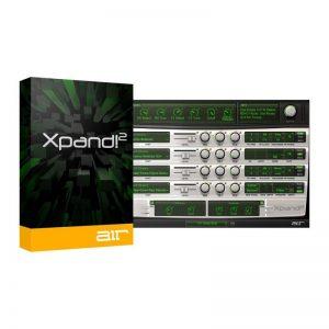 bo Sound card M-Audio M-Track 2x2