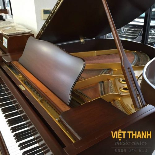 bo may dan grand piano Yamaha G2ACP