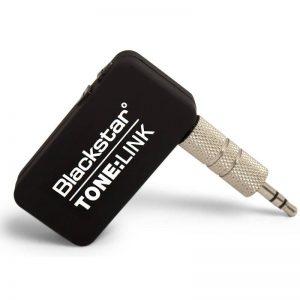 bo nhan tin hieu bluetooth BlackStar Bluetooth Tone-Link