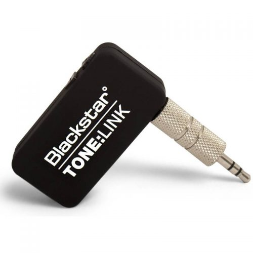 bo nhan tin hieu bluetooth BlackStar Bluetooth Tone-Link