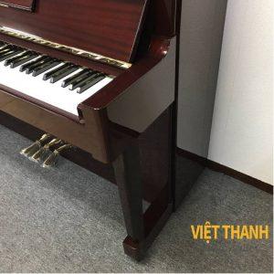 chan piano Yamaha W108B