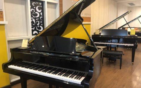 dan grand piano yamaha cu