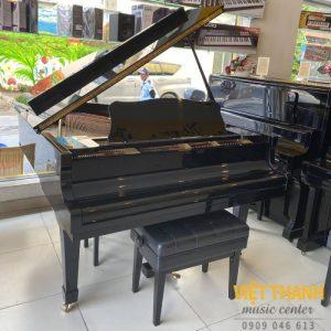 dan piano Yamaha C3B