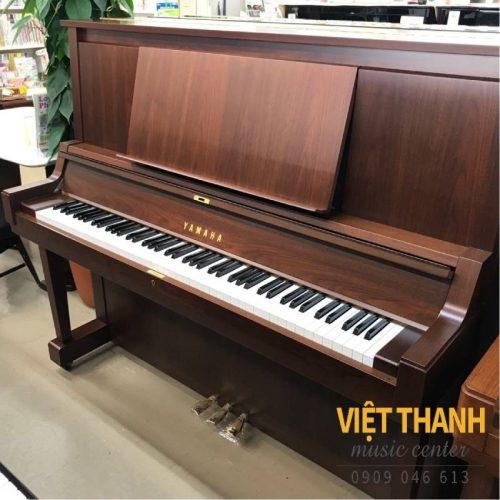 dan piano Yamaha W108B