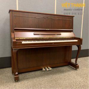 dan piano Yamaha WX106W