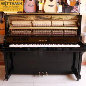 đàn piano cơ Yamaha UX30A