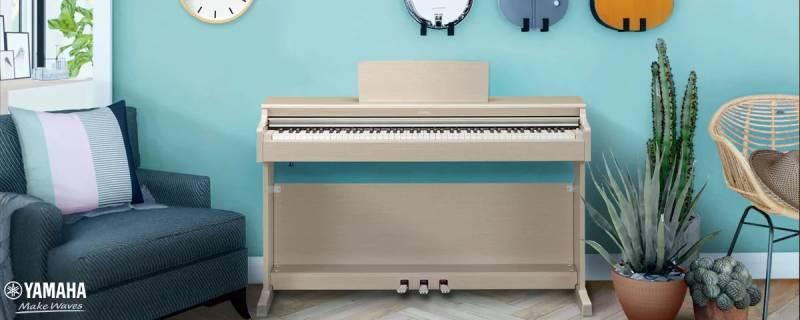 dan piano dien yamaha viet thanh