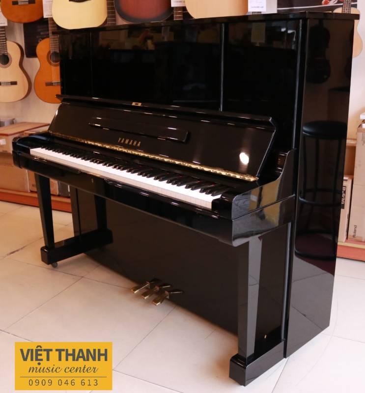 dan piano yamaha yux