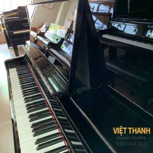gia nhac piano Yamaha UX10A