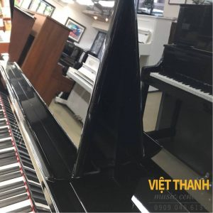 gia nhac piano Yamaha UX5