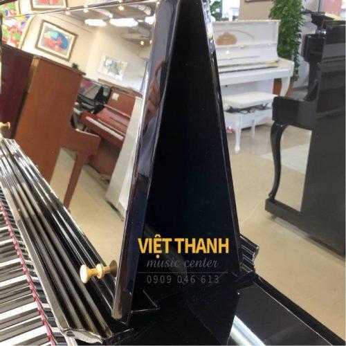 gia nhac piano Yamaha UX50A