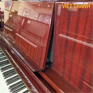 gia nhac piano Yamaha W102BS
