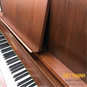 gia nhac piano Yamaha W102BW