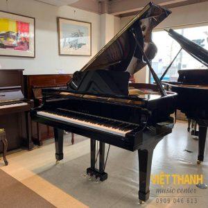 grand piano Yamaha G3B