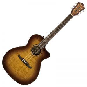 guitar Fender FA-345CE
