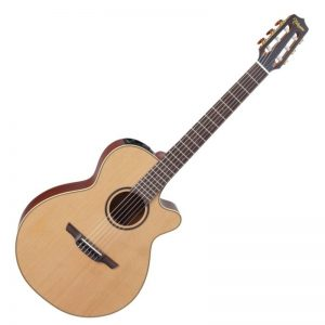 guitar Takamine P3FCN