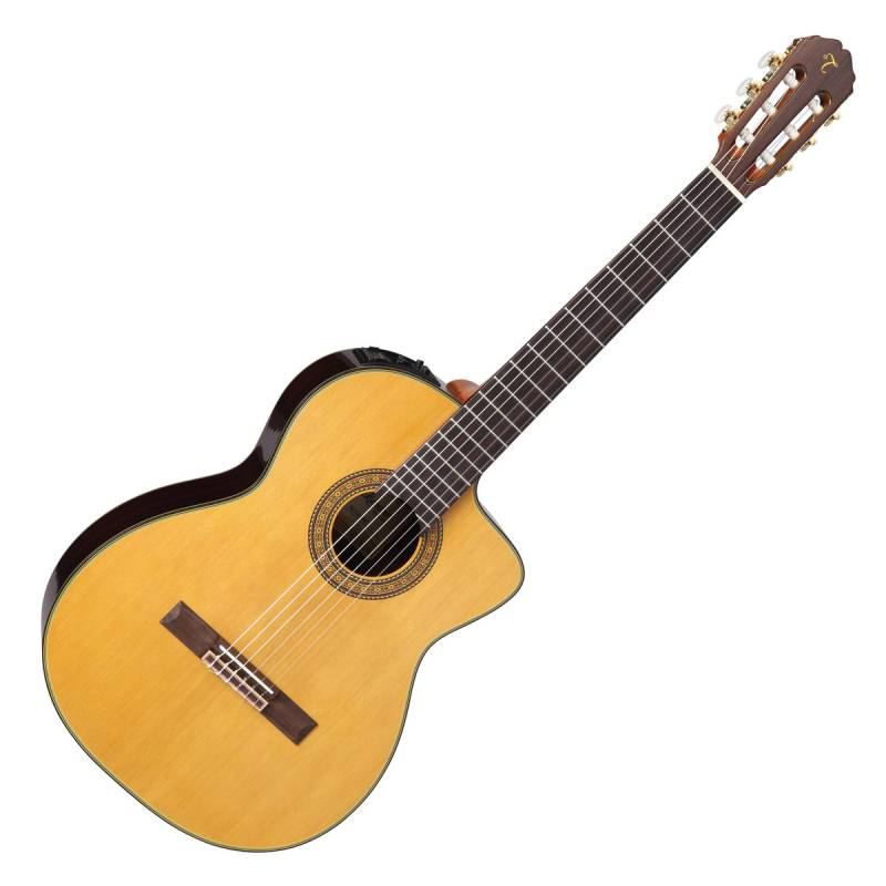 guitar Takamine TC132SC