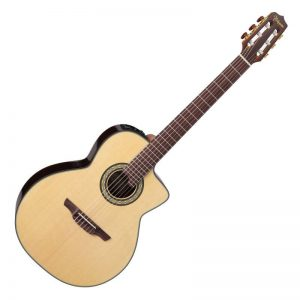 guitar Takamine TC135SC