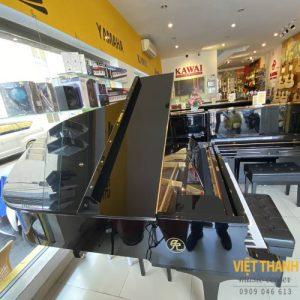hong dan grand piano Yamaha C3B
