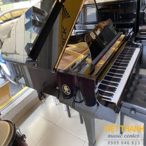 hong piano Yamaha C3B